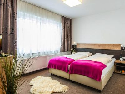 Photo for Apartments Smart Flats, Dorfgastein  in Salzburger Sportwelt - 4 persons, 1 bedroom