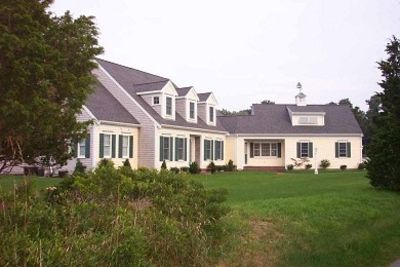 Photo for Chatham-Walk to Town and Beach-Multiple Family Friendly