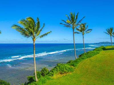 Photo for THE MOST SPECTACULAR OCEAN VIEWS!