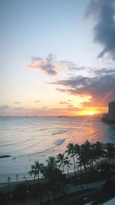 Photo for Luxury Beachfront Condo with Spectacular Ocean Views