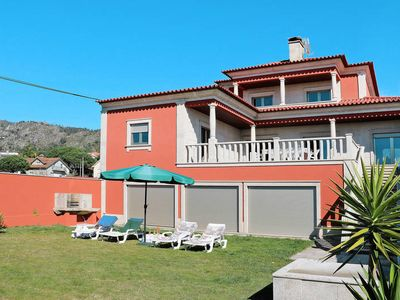 Photo for Vacation home Vista Mar  in S. Bartolomeu do Mar, Northern Portugal - 10 persons, 5 bedrooms