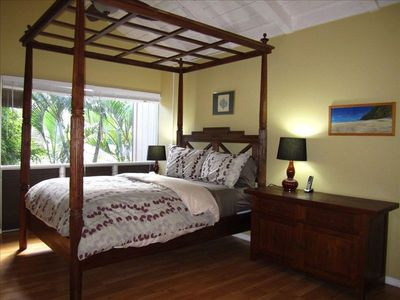 Photo for Beautiful Condo in Princeville