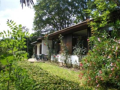 Photo for Gite Andoins, 3 bedrooms, 5 persons