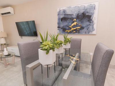 Photo for Soha Suites II A02 - Two Bedroom Apartment, Sleeps 4
