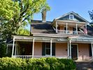 5BR House Vacation Rental in Newberry, South Carolina