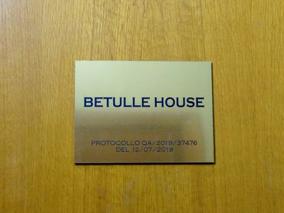 Photo for Betulle's house holiday home