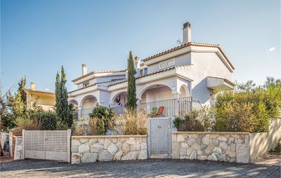 Photo for 3 bedroom accommodation in Peñiscola