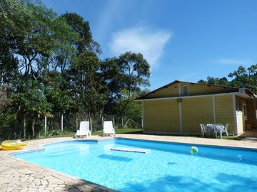 Canto da Selva - Farm for Season - Carnaval Available !!!