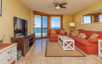 Photo for *Guest's Choice* Phoenix VI *2 Bedroom* FREE Nights Available!