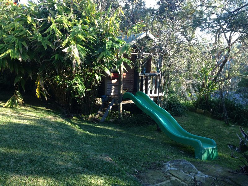 Northern Beaches Bargain! House + Guest House