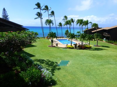 Photo for The Maui Vacation Experience of a Lifetime!