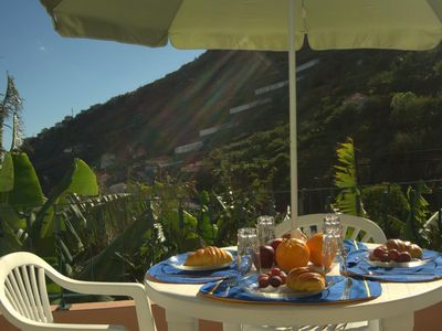 Photo for Holiday house Tabua for 2 - 10 persons with 5 bedrooms - Holiday house