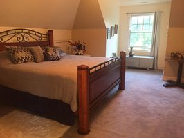 Photo for 1BR House Vacation Rental in rochester hills, Michigan