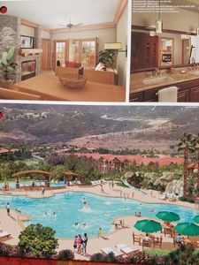 Photo for Vacation at Welk Resort on the 4th of July