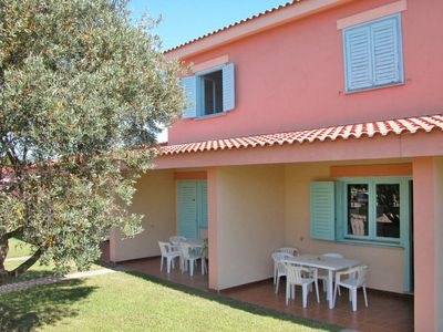 Photo for Apartment Residence Li Menduli (TEO192) in San Teodoro - 5 persons, 2 bedrooms