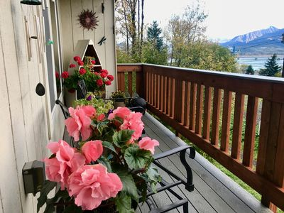Photo for 3BR Townhome Vacation Rental in Seward, Alaska