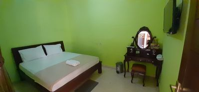 Photo for Cozy room near popular tourist attraction