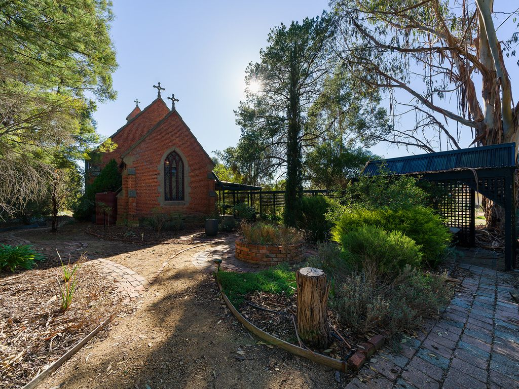 *NEW* Boutique B&B 10km from Castlemaine