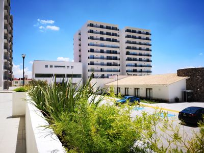 Photo for Apartment in the best residential El Refugio! Close to GE and Paseo Qro!