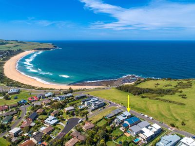 Photo for TASMAN DRIVE, Gerringong -  4pm check out Sundays!