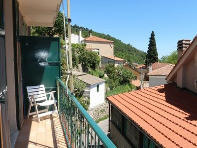 Photo for Apartment Castle Home Balestrino (TIO400) in Balestrino - 3 persons, 1 bedrooms