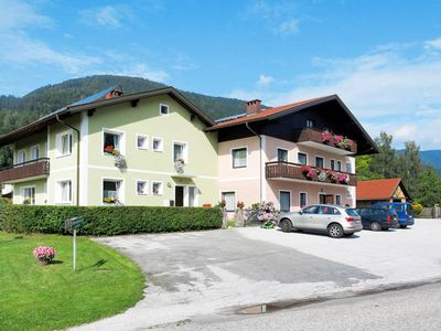 Photo for Apartment Unterkofler  in Treffen/Töbring, Carinthia / Kärnten - 4 persons, 1 bedroom