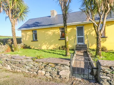 Photo for Kate's Cottage, KNIGHTSTOWN, COUNTY KERRY