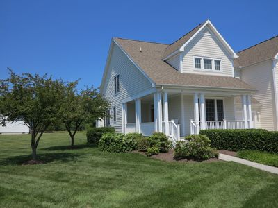 Photo for Bethany's Best in Bear Trap!!  4-bedrooms, 3-1/2 baths, sleeps 10 in beds.