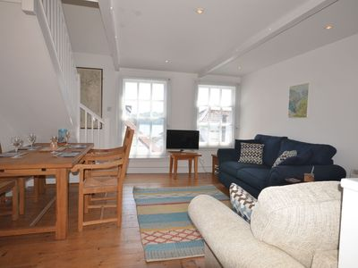 Photo for The Studio 6a Bohella -  a cottage that sleeps 4 guests  in 2 bedrooms