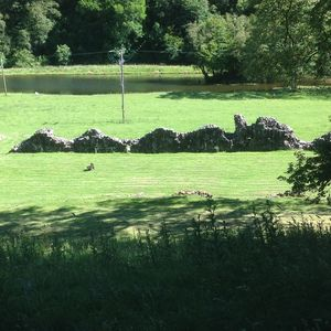 Photo for Bed and Breakfast in stunning Welsh countryside