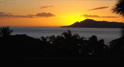 Photo for 6BR House Vacation Rental in Honolulu, Hawaii
