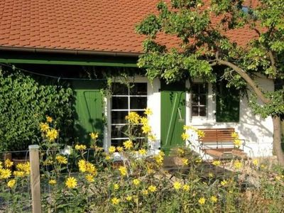 Photo for Holiday house Plötz-Hof - Holiday home
