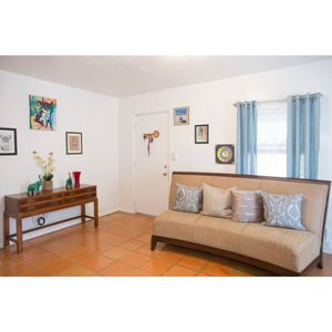 Photo for 2 Bed 1 Ba,Grand Pa's Cottage, Long Term Vacation Rentasl,On a Budget? $99/night