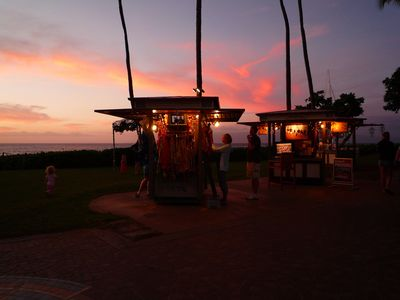 Photo for Maui Ocean Club Lahaina Tower, 2 BR, Ocean View, New Years Week by Owner