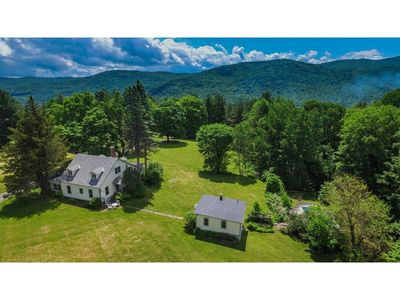 Photo for Lorch's Hill: Secluded Vacation Home on 140 Acres.. With Pool!