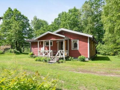Photo for Holiday house Unnaryd for 4 - 6 persons with 3 bedrooms - Holiday house