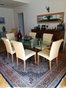 Photo for Apartment in the center of Palermo - Politeama