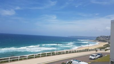 Photo for Beach Views at Merewether