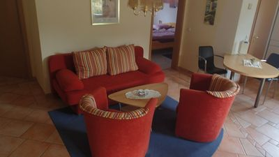 Photo for 4 star apartment - Nordseeholiday