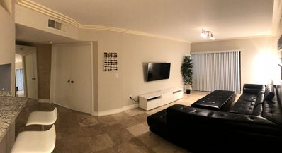 Photo for Beautiful apartment 2/2 in Kendall, Miami