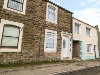 Photo for Pottery Cottage, MARYPORT