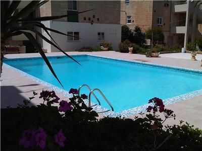 Photo for 3BR Apartment Vacation Rental in Qawra, Malta