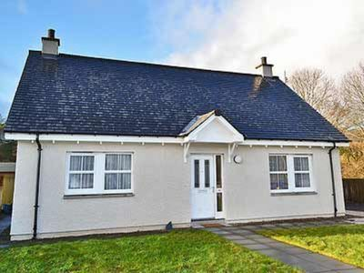 Photo for 3 bedroom property in Pitlochry. Pet friendly.