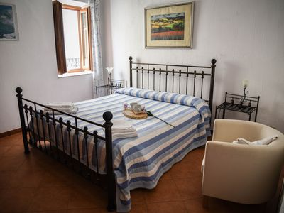 Photo for Apartment in the center of Lipari