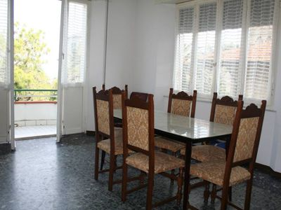 Photo for 3BR Apartment Vacation Rental in San Benedetto del Tronto