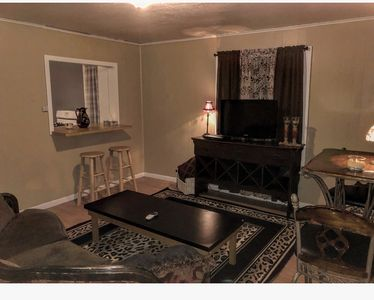 Photo for 2BR House Vacation Rental in Tahlequah, Oklahoma