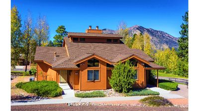 Photo for Enjoy the great outdoors with Flagstaff Resort!
