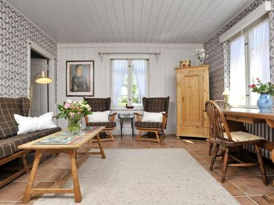 Photo for Pesel apartment - Friesenhaus Synje