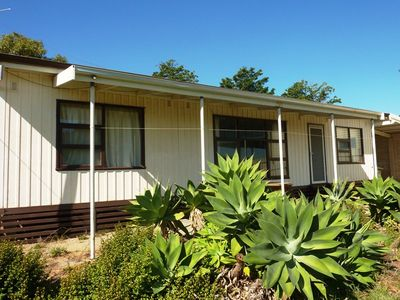 Photo for 3BR House Vacation Rental in Carrickalinga, South Australia