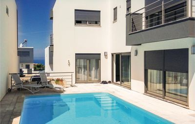 Photo for 3 bedroom accommodation in Lourinhã